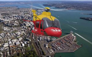 Auckland_Rescue