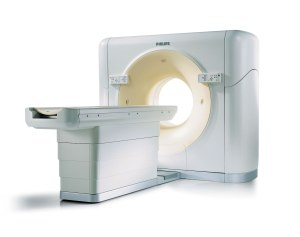 philips_ct2_pwkt