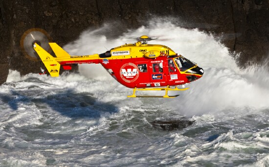 westpac-trust-helicopter1