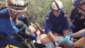 487392-rescue