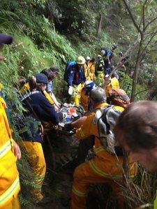 488036-rescue