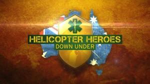 HHEROES