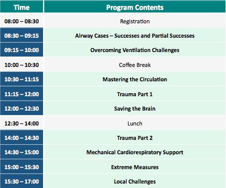 PHARM-timetable