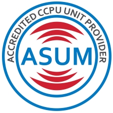 1601-asum-ccpu-unitprovider-hires