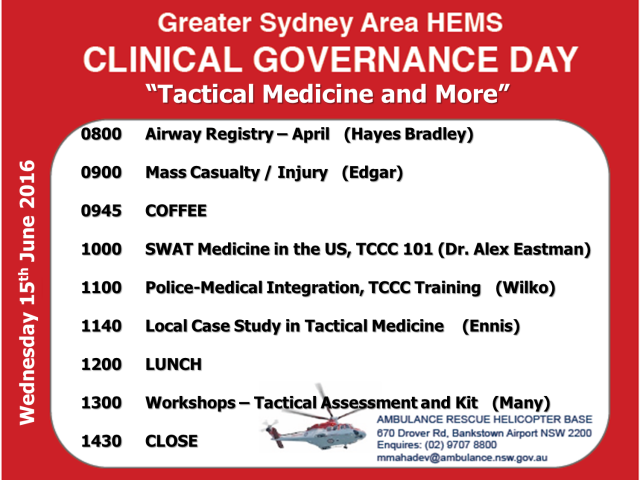 CGD 15 June draft agenda.png