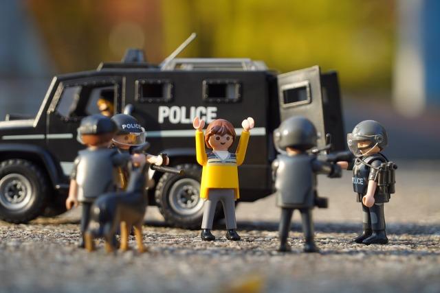 police-1073901_1920.jpg