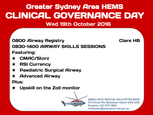 airway-day-cgd-flyer-2