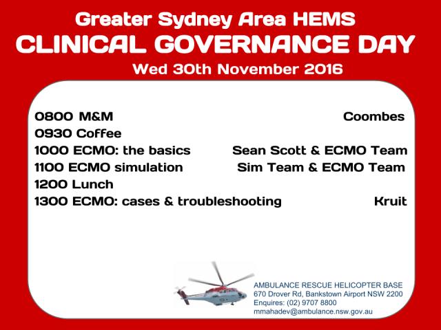30th-november-cgd-flyer